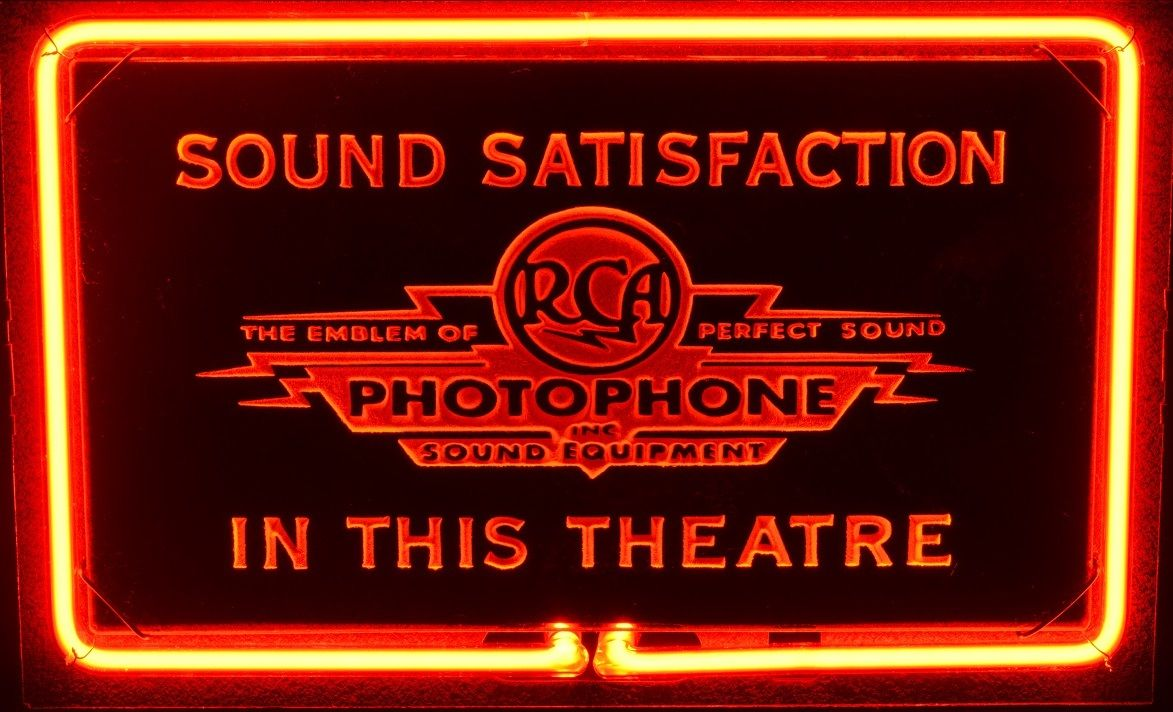 sound_satisfaction_sign