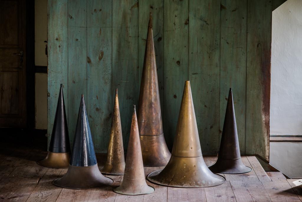 horns-2627