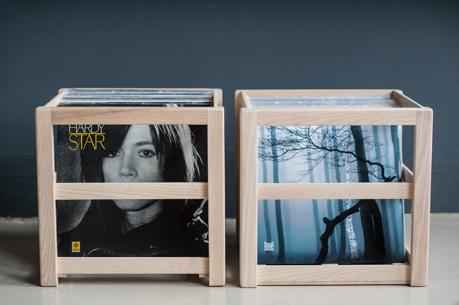 record-crate_5746-